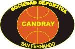 SD Candray