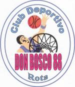 CD Don Bosco' 88