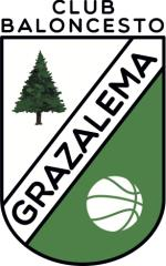 CD Baloncesto Grazalema