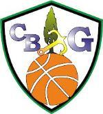 CLUB BALONCESTO GELVES