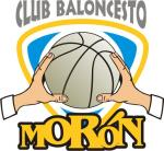 CLUB BALONCESTO MORON