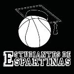 C.D. ESTUDIANTES ESPARTINAS