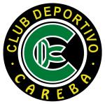 CLUB DEPORTIVO CAREBA