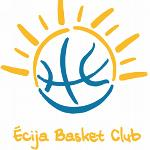 ECIJA BASKET CLUB