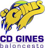 SLOPPY JOE´S C.D. GINES BALONCESTO