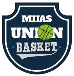 CD MIJAS UNION BASKET