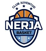 CLUB JUVENTUD NERJA BASKET
