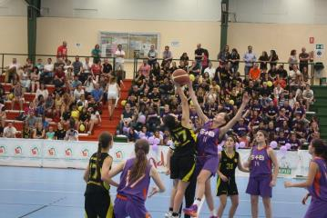 GMASB - CANDRAY (FINAL - 17.05.15)