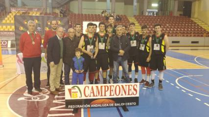 FINAL JUNIOR MASCULINA FABCORDOBA 17-18