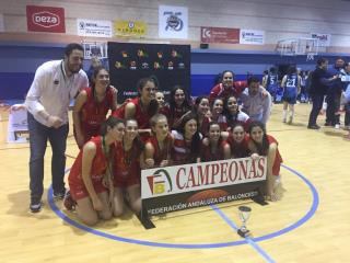 FINAL JUNIOR FEMENINA FABCORDOBA 17-18