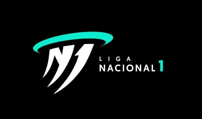 ACTIVIDADES - 1ª FEM - Federación Andaluza de Baloncesto