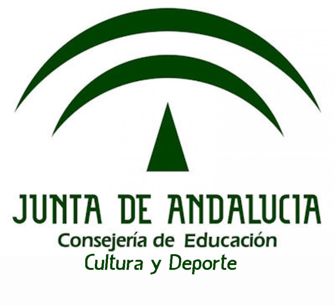 Premios Andalucía de los Deportes 2014 - PORTADA - Federación Andaluza de  Baloncesto