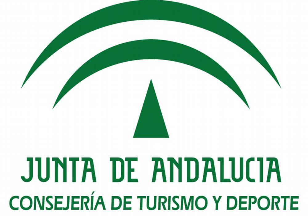 La junta de andaluc a convoca subvenciones para la adquisici n de equipamiento deportivo para - Pisos de la junta de andalucia ...